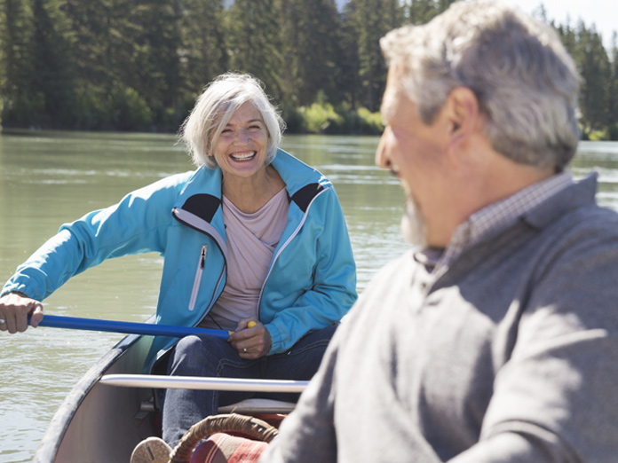 View Medicare Coverage & Benefits